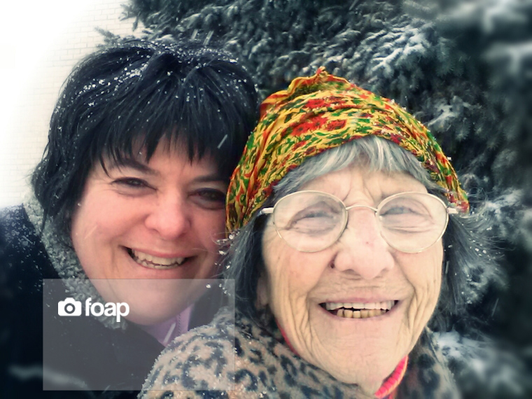 Foap-Mom_and_me copy