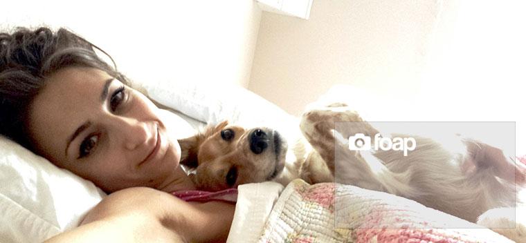 Foap-Morning_Puppy_Cuddles