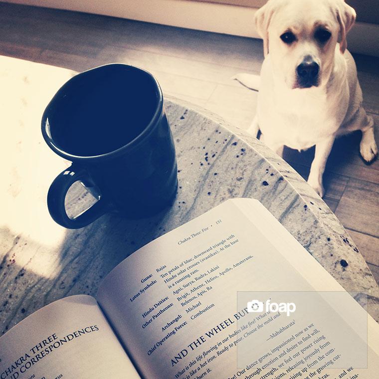 Foap-Morning_coffee