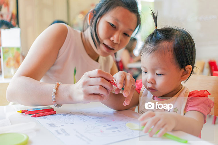 Foap-Mother_and_daughter-4