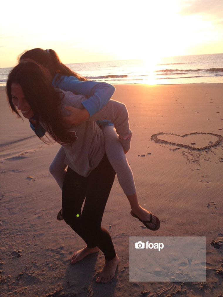 Foap-Mother_daughter_moments
