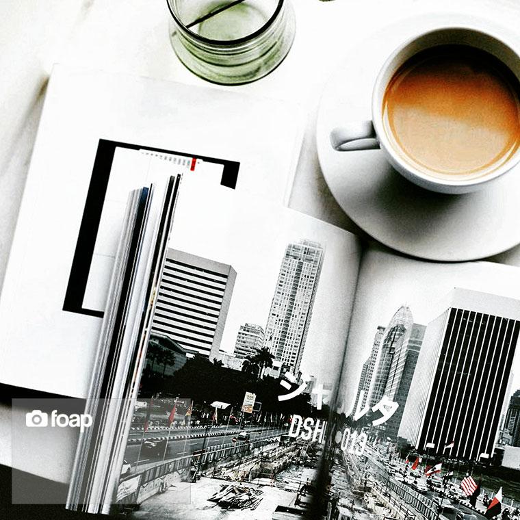 Foap-My_Photo_Album_Book_Progress