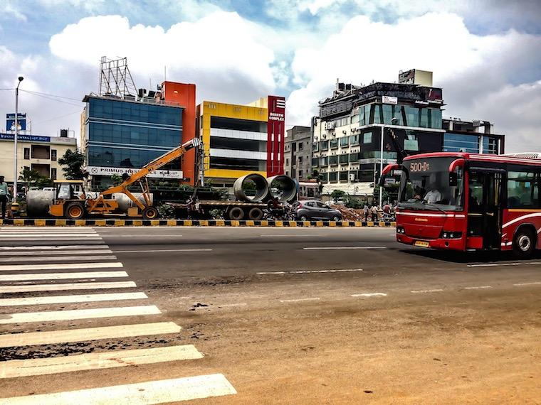Foap-On_a_rough_Indian_roads