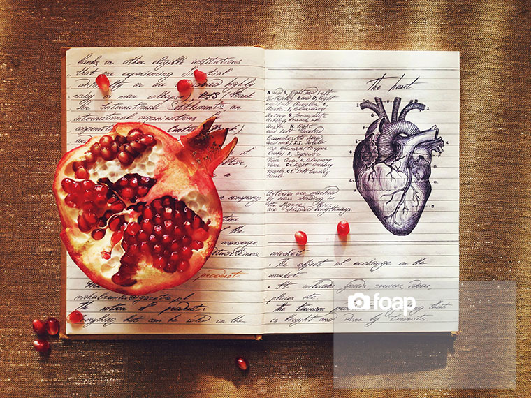 Foap-Pomegranate_and_heart