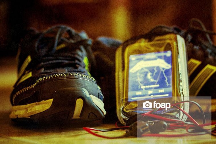 Foap-Run