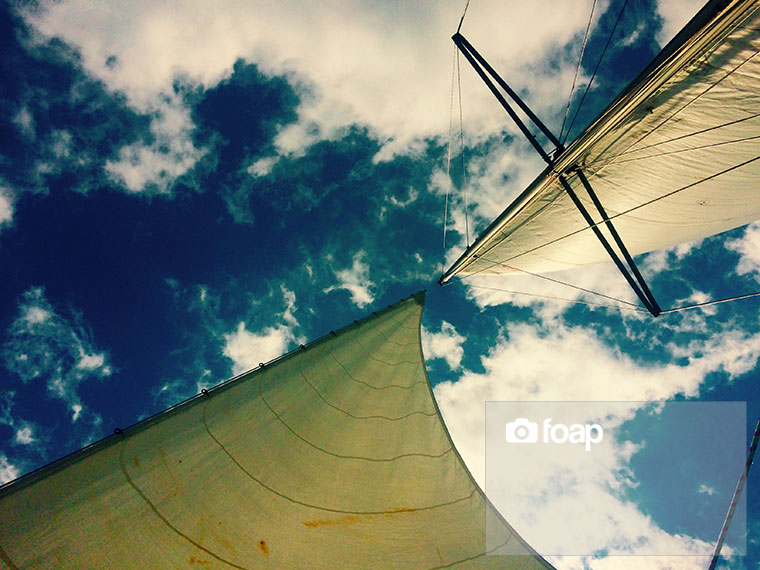 Foap-Sailing_in_Beaufort_