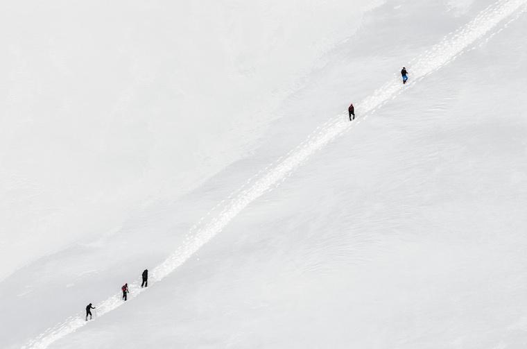Foap-Ski_tourers