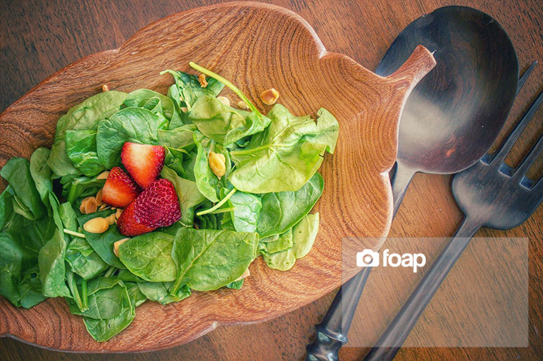 Foap-Spinach_Salad