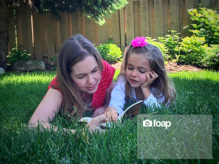 Foap-Story_on_the_Lawn
