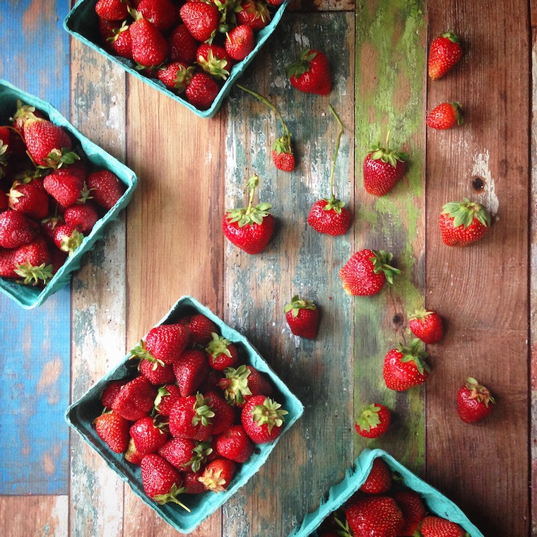 Foap-Strawberries_for_Days
