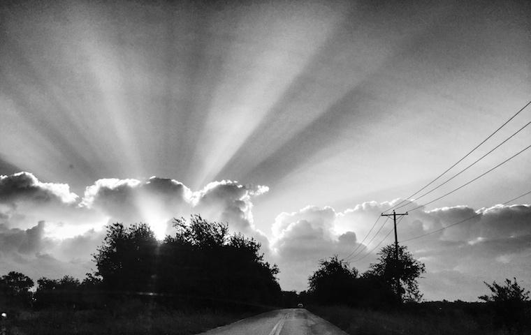 Foap-Sun_Rays