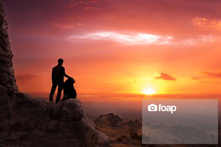 Foap-Sunrise_with_my_best_friend