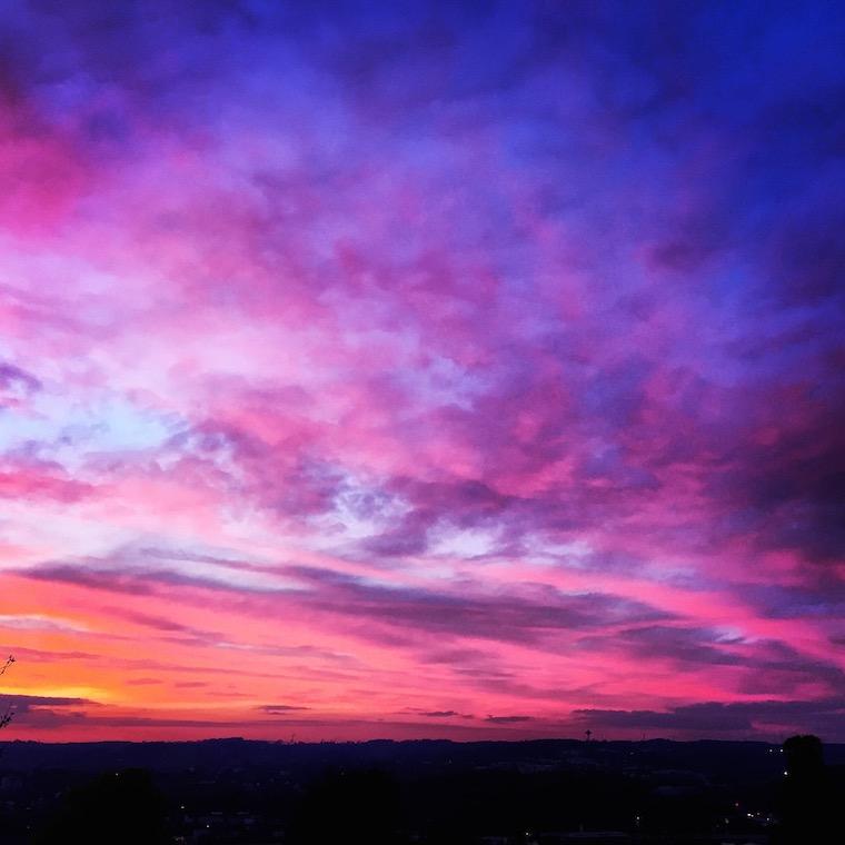 Foap-Sunset-2