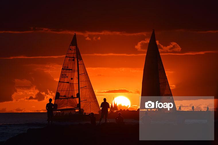 Foap-Sunset-3
