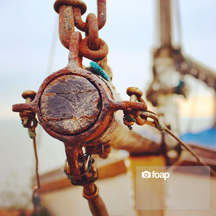 Foap-Sunset_sail