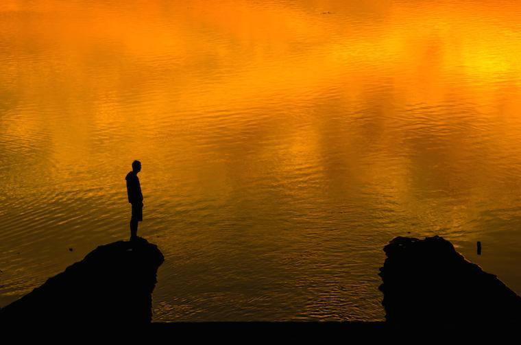 Foap-Sunset_shadows_