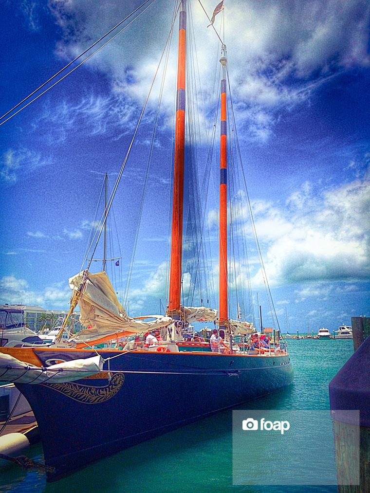 Foap-Tall_Ship_at_Port