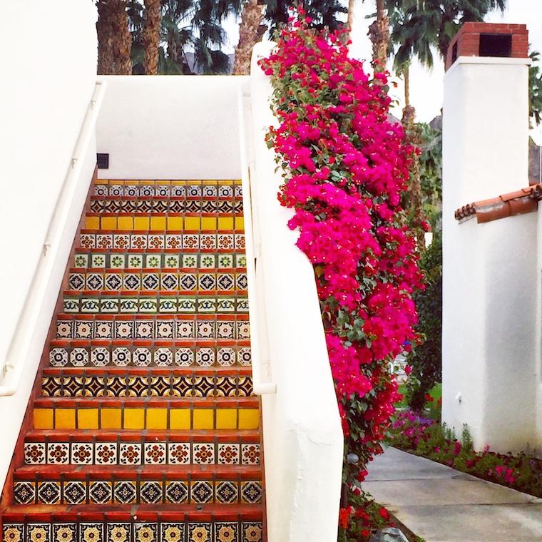 Foap-Tiled_stairway