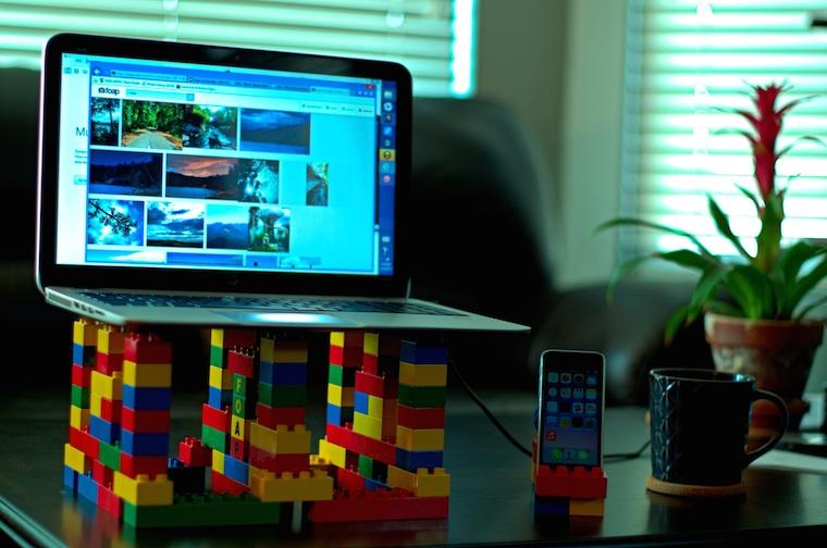 Foap-Toy_Brick_Elevation