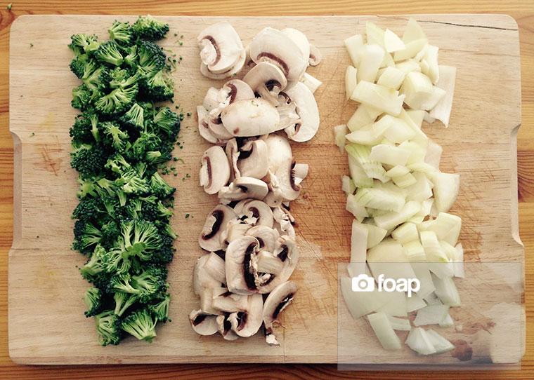 Foap-Veggies_