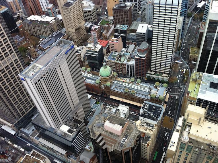 Foap-city_people_buildings_view_by_patrickhardy