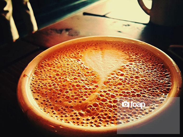 Foap-coffee_love