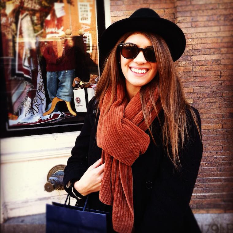 Foap-girl_face_autumn_sunglasses_by_stellamarieg