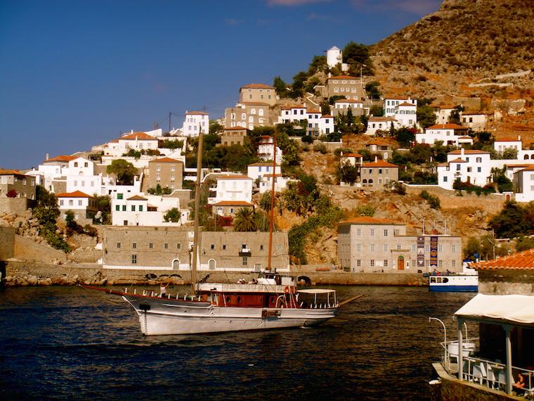 Foap-island_castle_greece_ydra_by_k_thalia