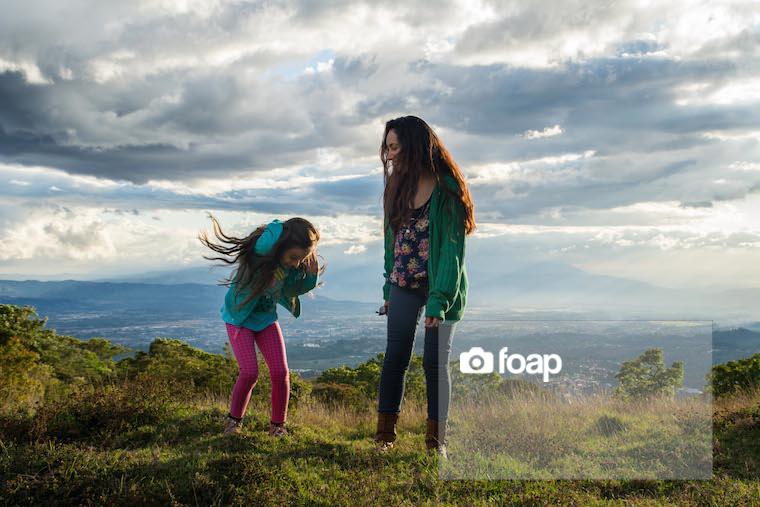 Foap-lovely_mom copy
