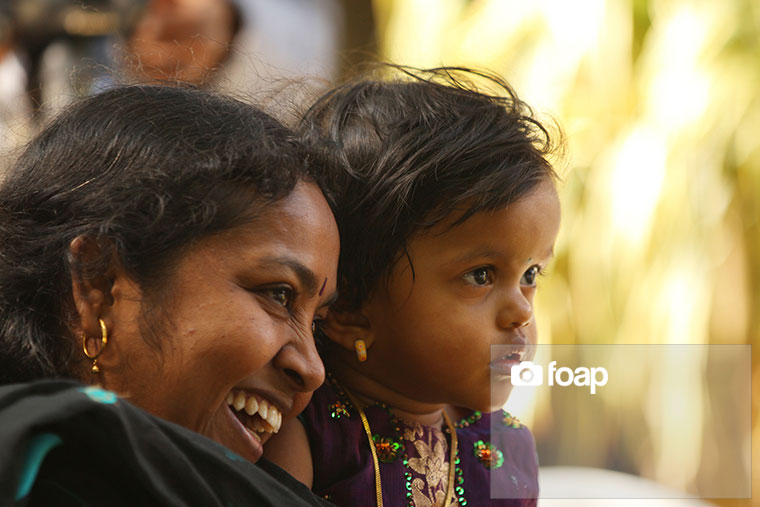 Foap-mother_and_daughter-2