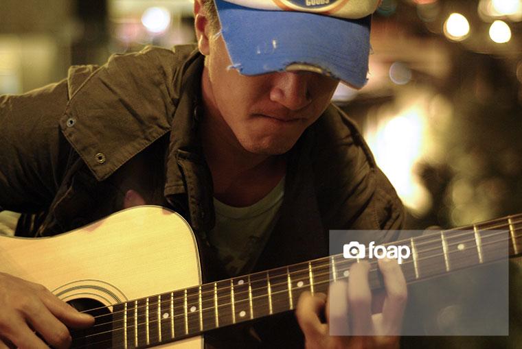 Foap-my_music_world