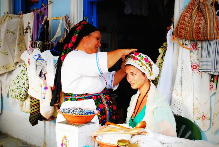 Foap-summer_greece_tradition_karpathos_by_mrarflox
