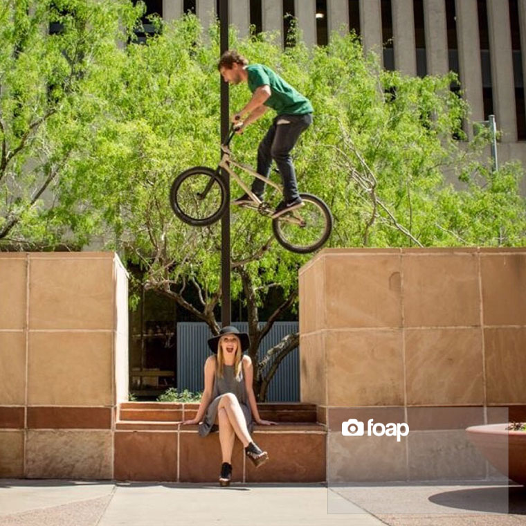 Foap-Biking_Fun-2