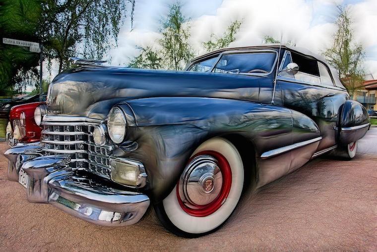Foap-Cadillac_Convertible_1942_150hp