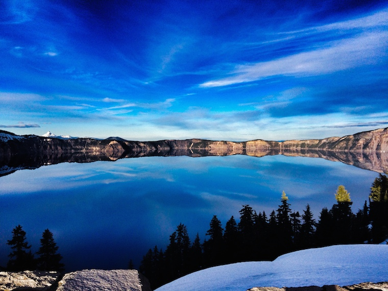 Foap-Crater_Lake