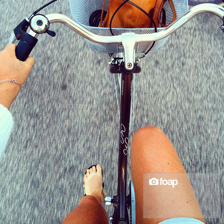 Foap-Cykel_-2