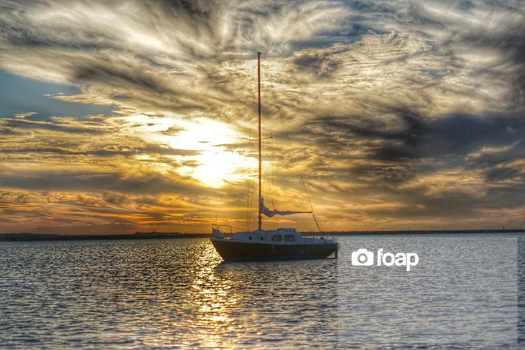 Foap-Enjoy_the_View_