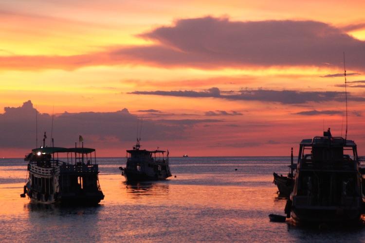 Foap-Fishing_boats___
