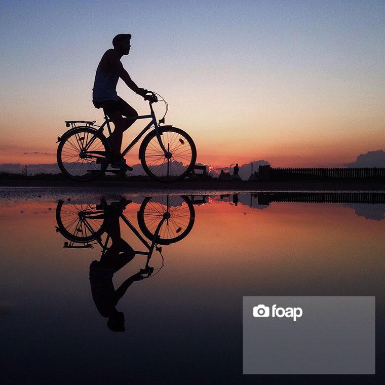Foap-Me_and_my_bike_-2