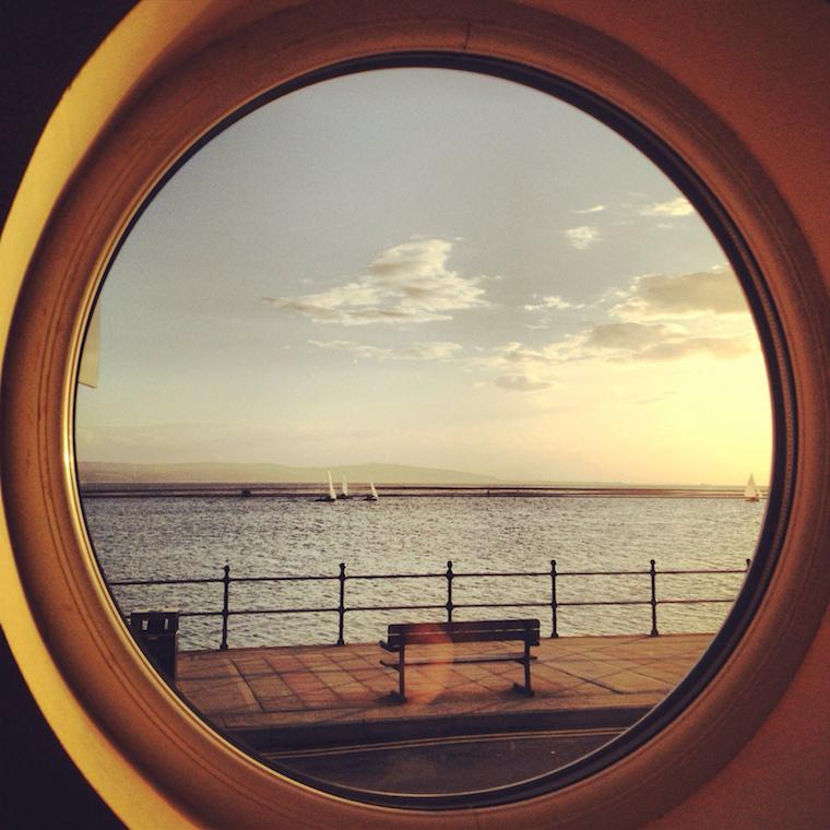 Foap-west_kirby_clouds_boats_window_by_ianbeattie