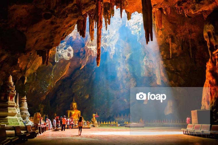 Foap-Amazing_Khao_Luang_Cave copy