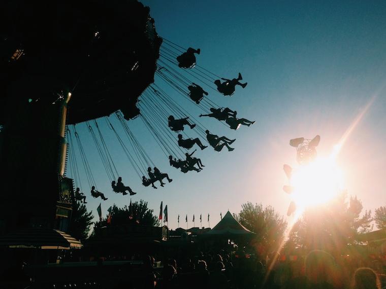 Foap-At_the_fair