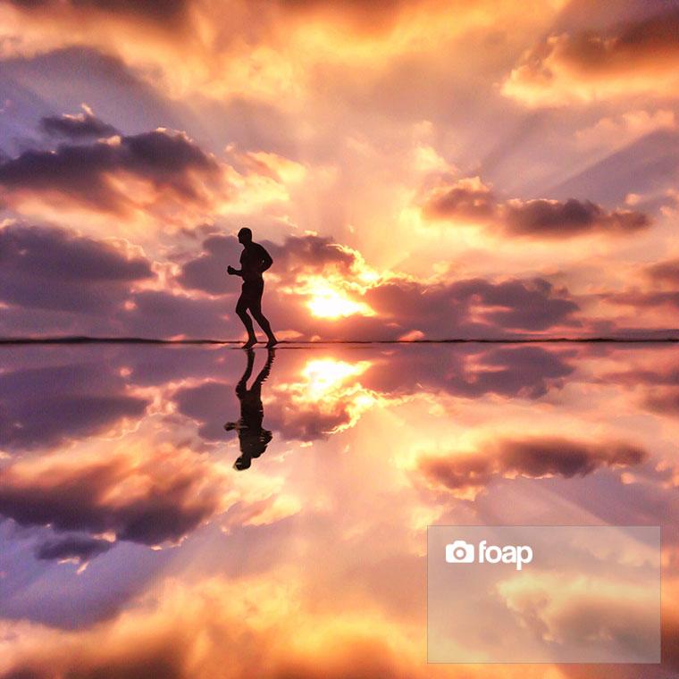 Foap-Beautiful_moments