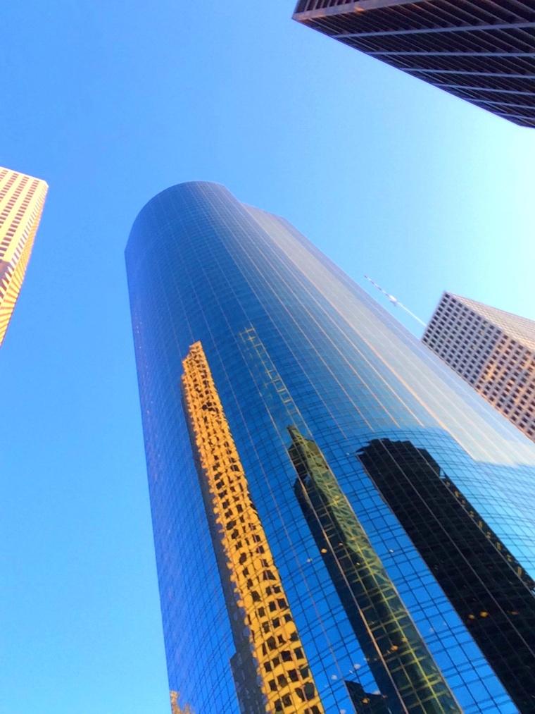 Foap-Buildings