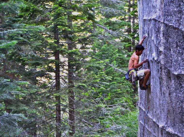 Foap-Climbing_at_lovers_leap_