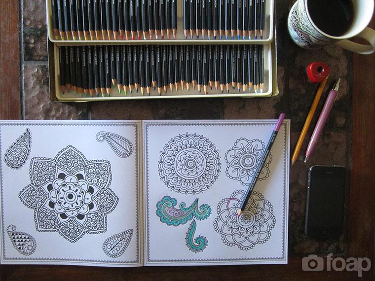 Foap-Colouring_in_desk_