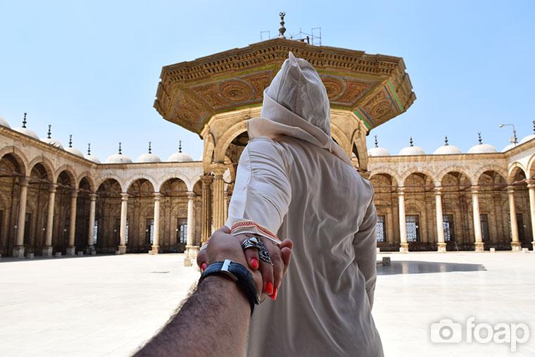 Foap-Follow_Me_To_Cairo_Citadel