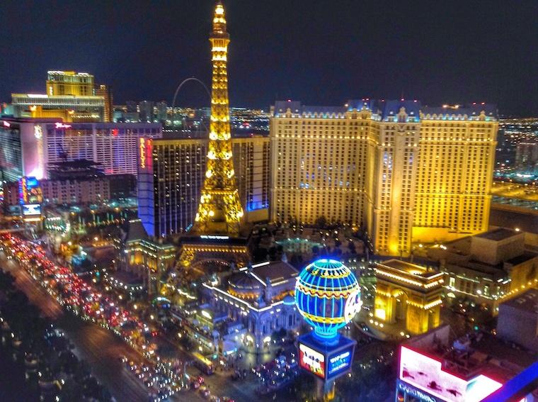 Foap-Mission_Vegas_