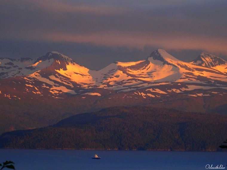 Foap-Mountains_in_Norway