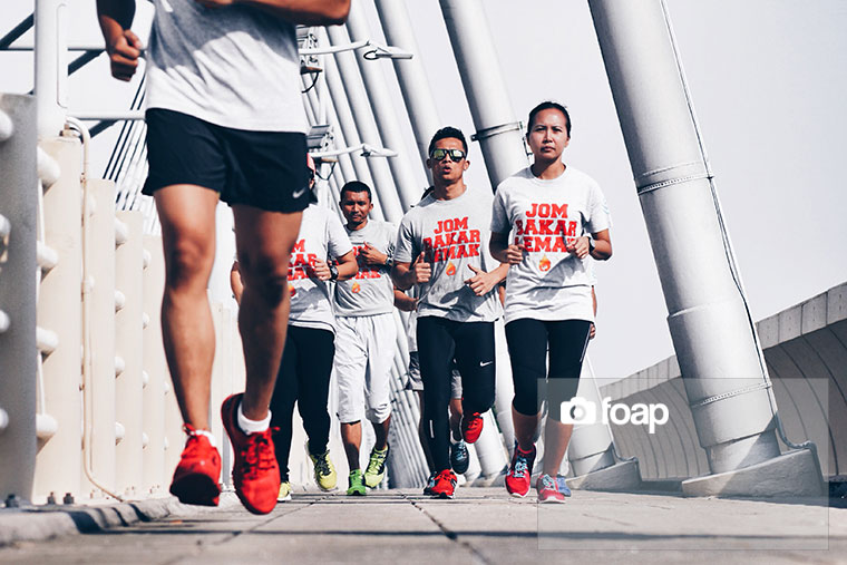 Foap-National_running_day
